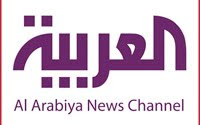 Al-Arabiya News