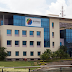 Wipro Mega Walkin Drive for Freshers On Multiple Locations