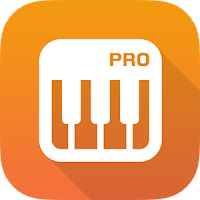 piano chord scale companion pro cracked  apk