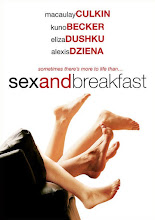 Sex and Breakfast (2007) [Vose]