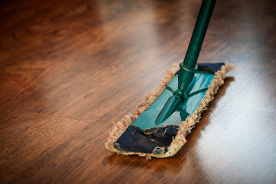 5 Tips on getting a jumpstart to your spring cleaning duct cleaning