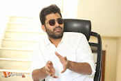 Sharwanand Interview Stills-thumbnail-8