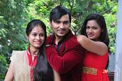 Sindhura Movie Launch-thumbnail-2