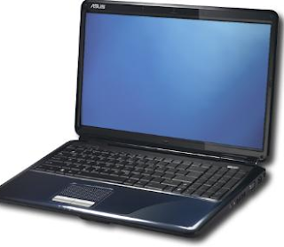 Asus K601J Drivers for windows 7/8/8.1/10 32bit and 64bit