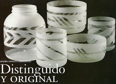 manualidades-vidrio-esmerilado