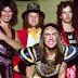INTERVIEW: NODDY HOLDER & DAVE HILL, SLADE