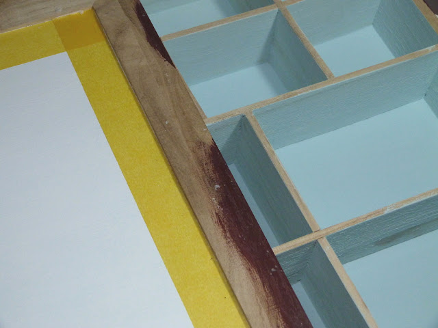 caja-madera-departamentos-interior