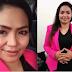 Siti Saerah Buka Tudung, Tidak Mahu Hidup Dalam Kepuraan