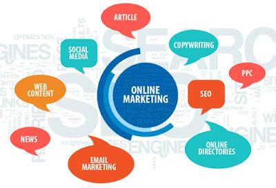 online-marketing-la-gi