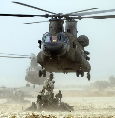 93da4f7a6fe INCOMING - Obama plans 345% increase in healthcare costs for military