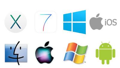 Macam Macam Sistem Operasi Berbasis CLI