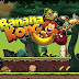 Descargar Banana Kong para Windows Phone