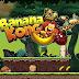 Descargar Banana Kong para Windows Phone