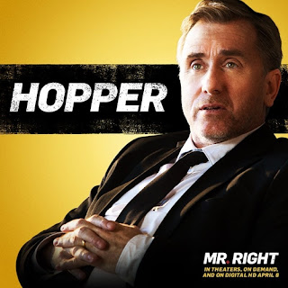 mr right tim roth