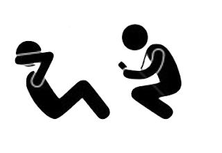 Formacion personal trainer- el-entrenador-2.0