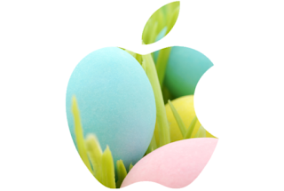 apple-easter-625x420 5 iPhone design details that you do not know yet Cydia