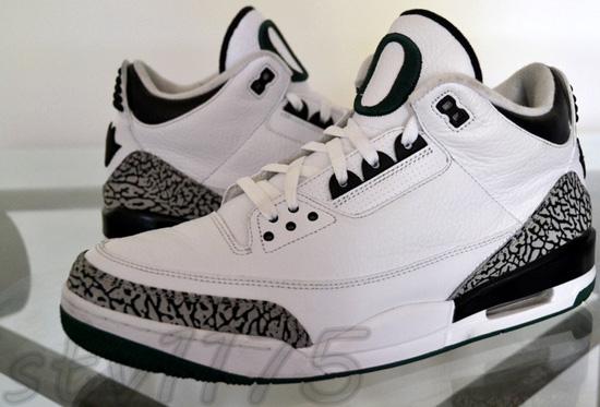 ajordanxi Your  1 Source For Sneaker Release Dates  Air Jordan 3 ... d2c6f2804b