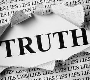 The Greatest Truth Never Told!!!!!!!!!!!!!!!!!!!!!!!!: The ...