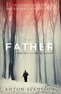 https://www.goodreads.com/book/show/27807381-the-father