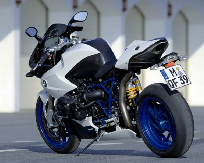 this article new 2017 bmw hp2 sport bike , read now