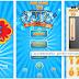 Game Quiz Matematika buatan Anak SD 10 Tahun