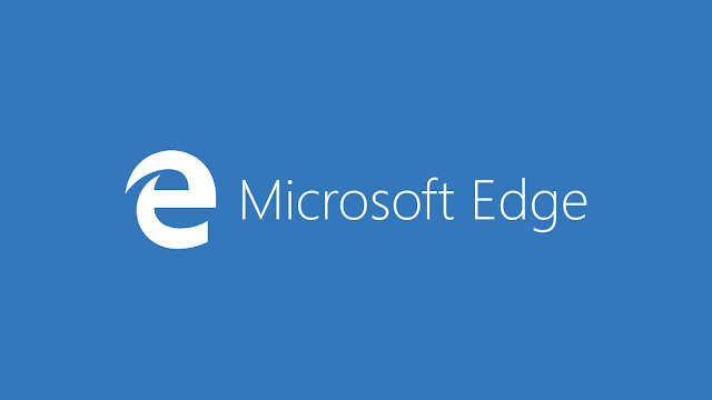 Microsoft Edge, MichellHilton.com