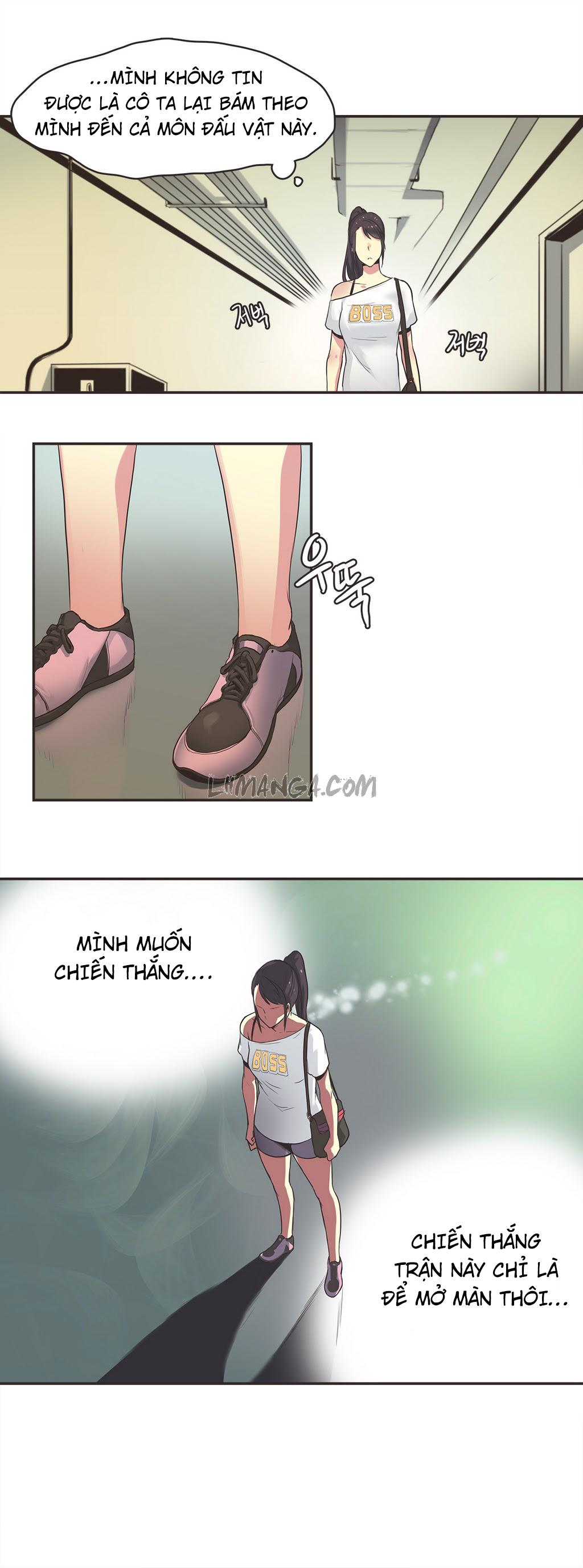 Hình ảnh HINH_00017 in Sports Girl - Gái Thể Thao