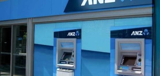 vay thế chấp ngân hàng ANZ