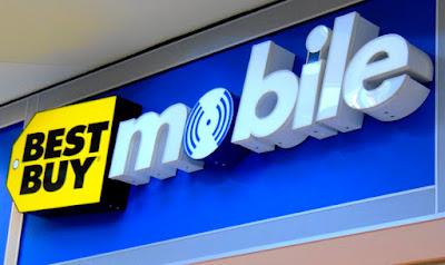 chollos-ofertas-en-cinco-smartphones-xiaomi-tres-huawei-un-motorola