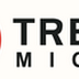 Trend Micro Celebrates One Year Anniversary of TippingPoint Acquisition; Announces Major Milestones Achieved in First Year of Integration