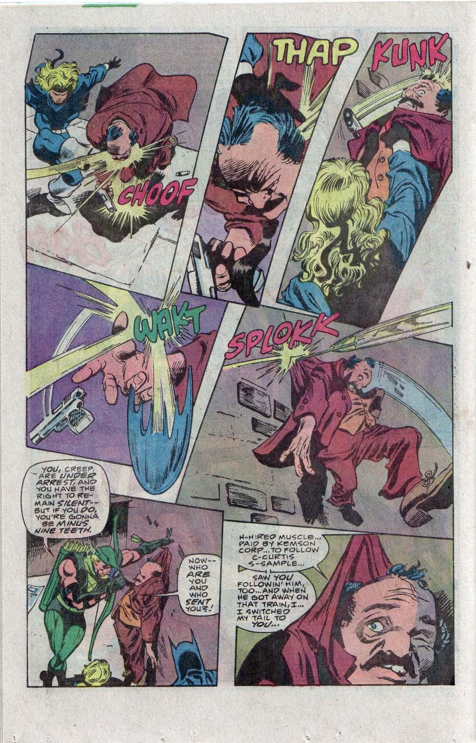 Detective Comics (1937) 559 Page 14