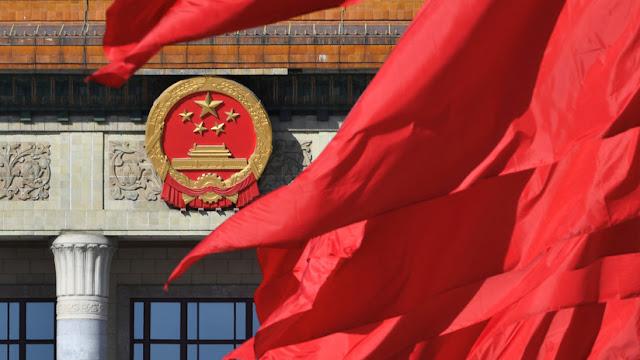 China insta a EE.UU. a que deje de desestabilizar los mercados con sanciones unilaterales contra Irán