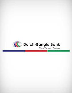 dutch bangla bank vector logo, dutch bangla bank logo vector, dutch bangla bank logo, dutch bangla bank, bank logo vector, dutch bangla bank logo ai, dutch bangla bank logo eps, dutch bangla bank logo png, dutch bangla bank logo svg