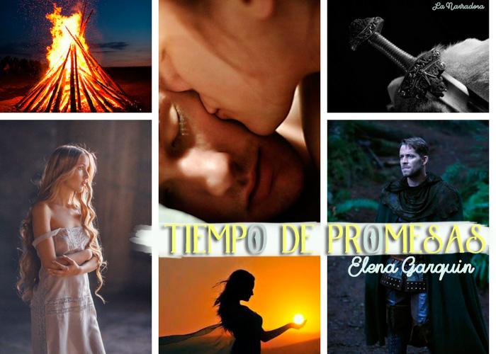 tiempo-promesas