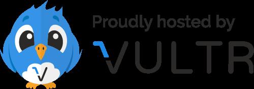 Vultr tặng $28 miễn phí sử dụng VPS - thegioitrithuc.me