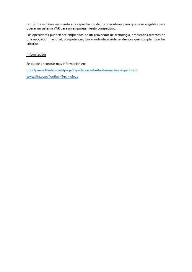 arbitros-futbol-132-ifab10