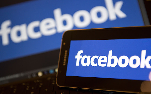 France fines Facebook 150,000 euros for data protection breaches