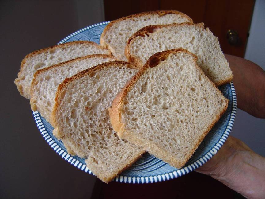 slices of my whole-wheat bread.jpeg