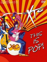 XTC: This Is Pop | Bmovies