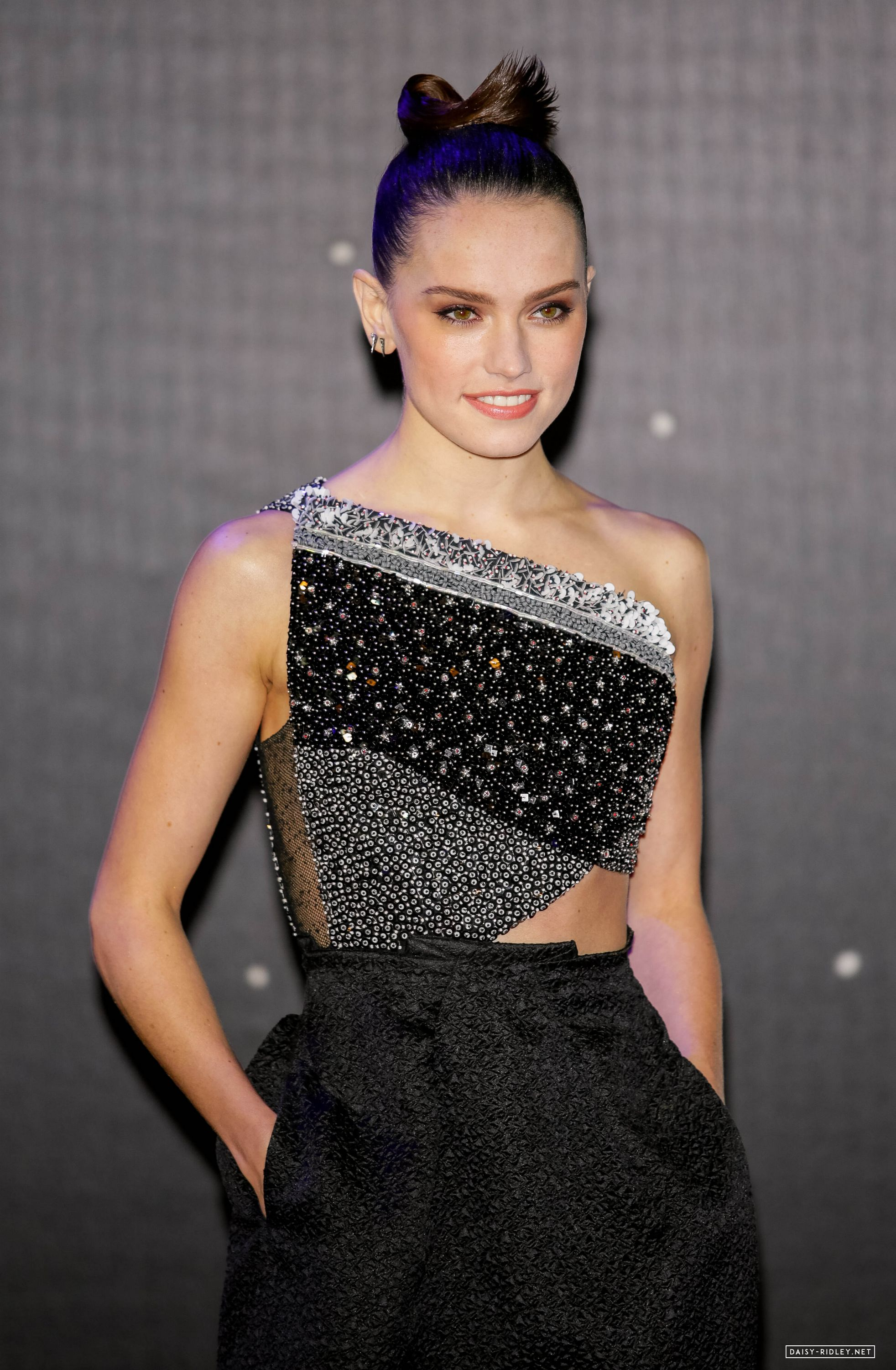 Daisy Ridley pictures gallery (39) - imagedesi.com