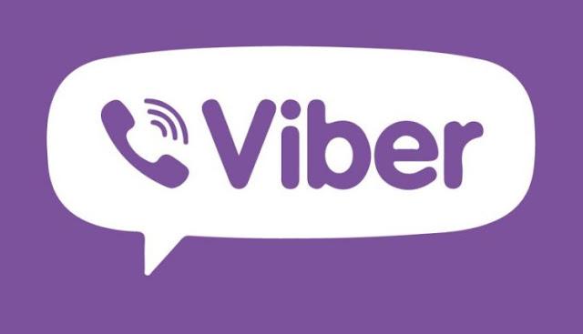 Η νέα μεγάλη αλλαγή του Viber! Τώρα οι χρήστες θα μπορούν να…ΒΙΝΤΕΟ