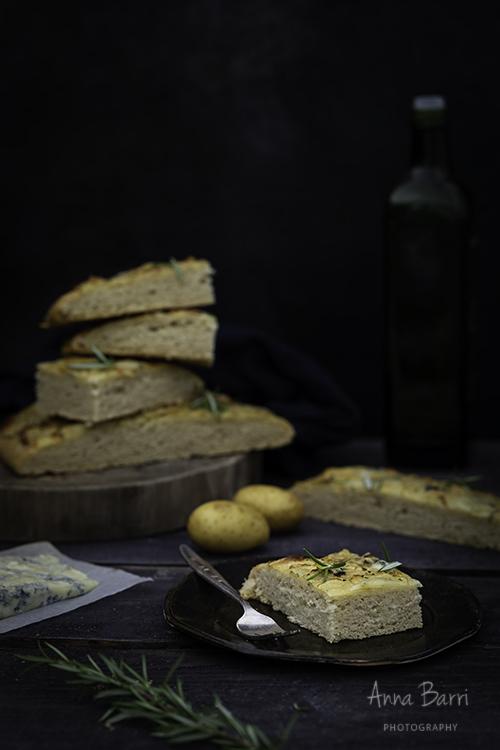 focaccia-patata-gorgonzola4