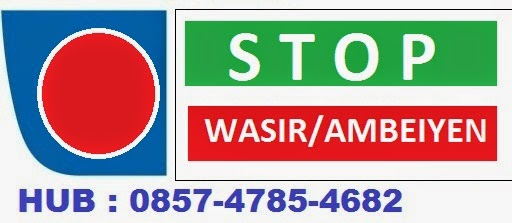 http://stopwasir.blogspot.com