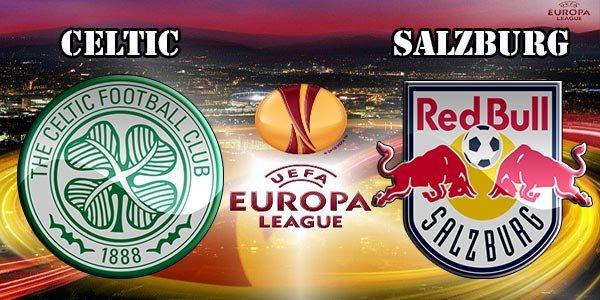 Prediksi Salzburg vs Celtic 4 Oktober 2018 UEFA Eropa Liga Pukul 23.55 WIB