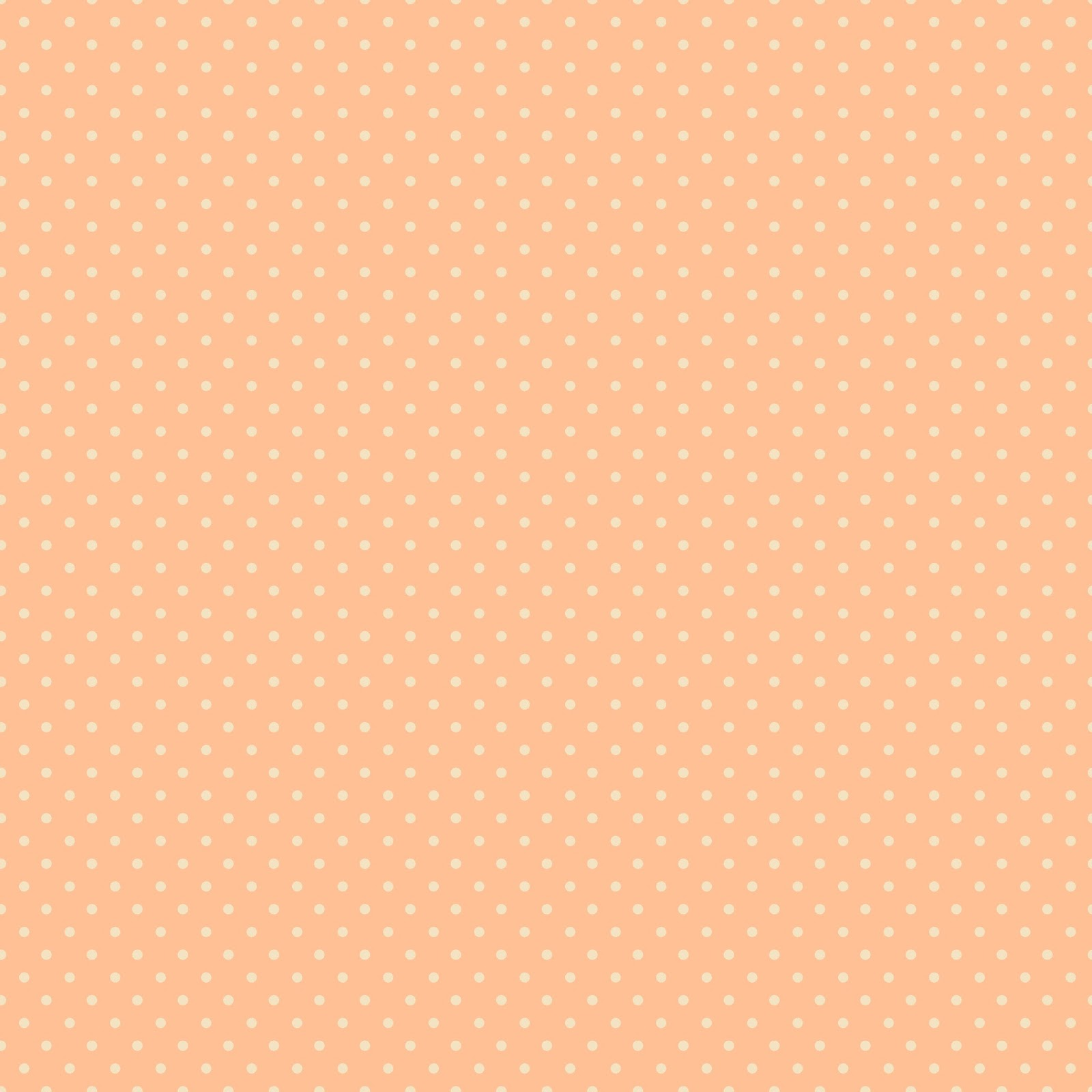 the graphics monarch free digital scrapbook papers peach rose