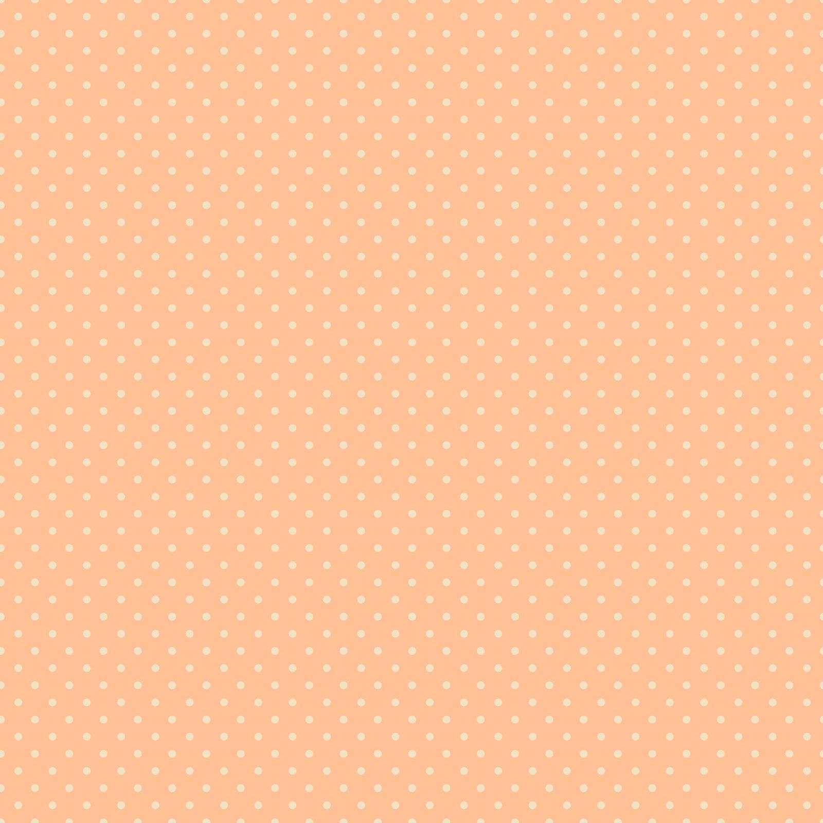 Scrapbook paper download - Digital Paper Background Download Polka Dot