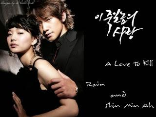 Korean Drama dari tahun ke tahun