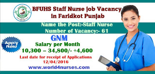 http://www.world4nurses.com/2016/04/bfuhs-staff-nurse-jobs-vacancy-2016-in.html
