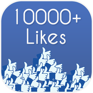 true/liker/for/fb/realiker/apk/free/download