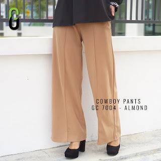 Seluar (Pants) GC7004 3 Helai RM100